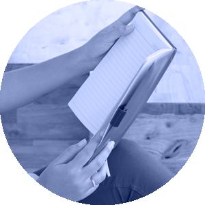 Libro europrogettazione